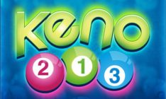 keno_1