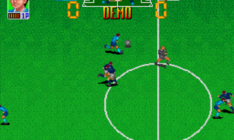 super-soccer-champion-04