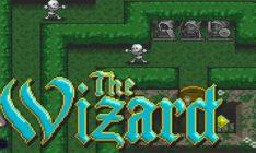 thewizard-b