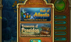 treasure-of-poseidon-234x140