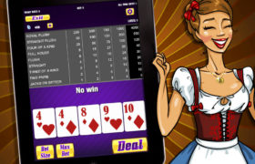 us-ipad-4-adult-fun-poker-with-strip-poker-rules