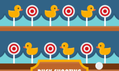 duck-shooting-01
