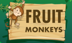 fruit-monkeys