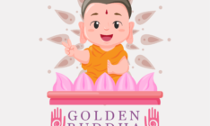 golden-budha