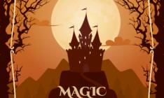 magic-2000_3335x3335