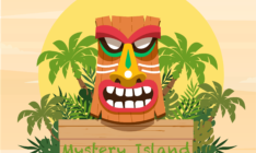 mystery-island
