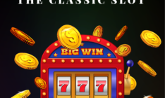 the-classic-slot