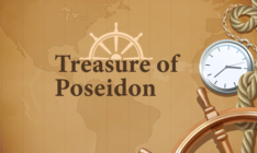 treasure-of-poseidon
