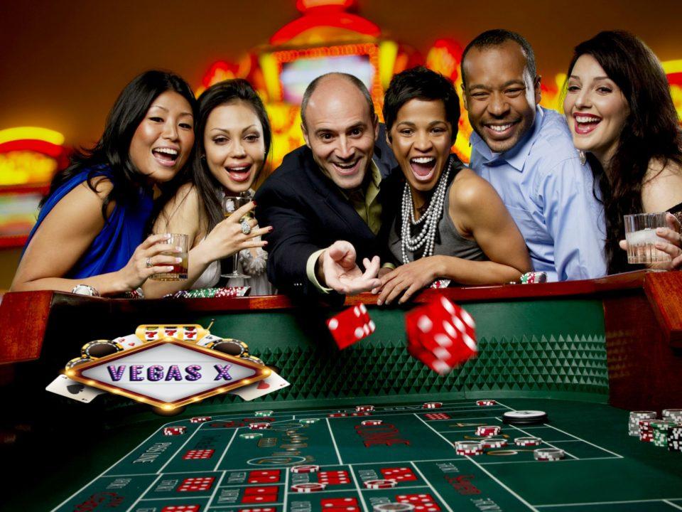 Софт для онлайн-казино | начните играть