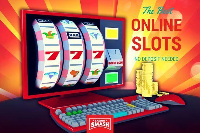 Riversweeps Software | Choosing Best Casino Tips