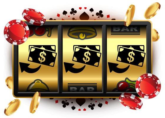 River Slots Online |Several Tips to Win at Slots