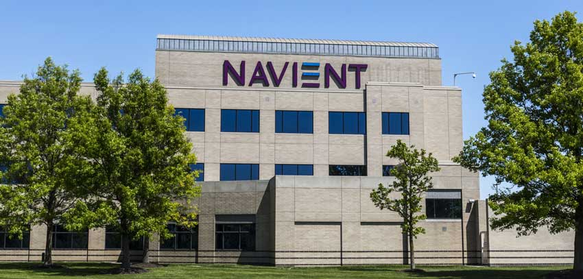 Navient Lawsuit 2019