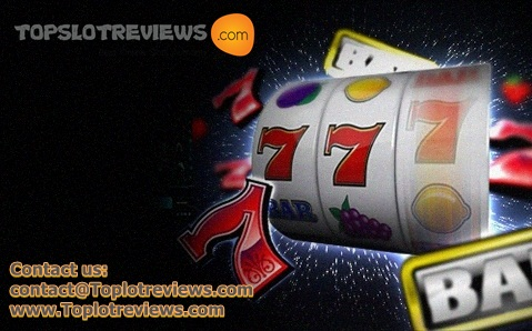Famous Casinos | An Overview of Popular Casinos