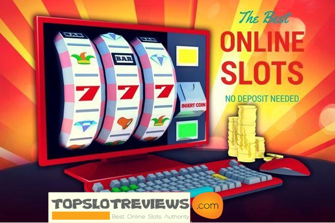 What Are The Most Popular Slot Games?