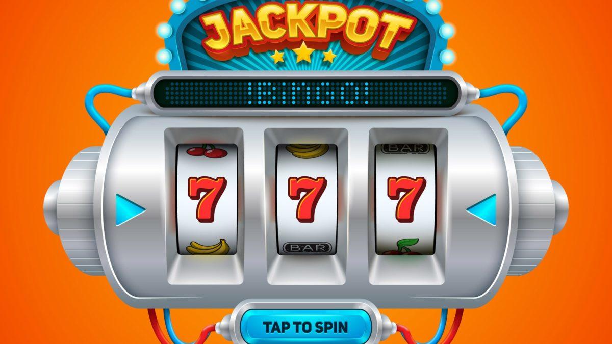 Slot Phones  How to Win in Slot Online