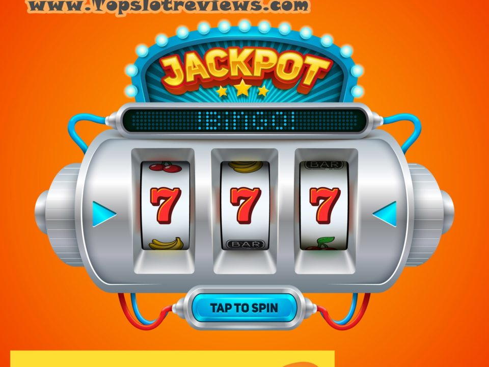 Slot Phones |How to Win in Slot Online