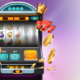 Popular Slots - Best Options Choose to Play For Free