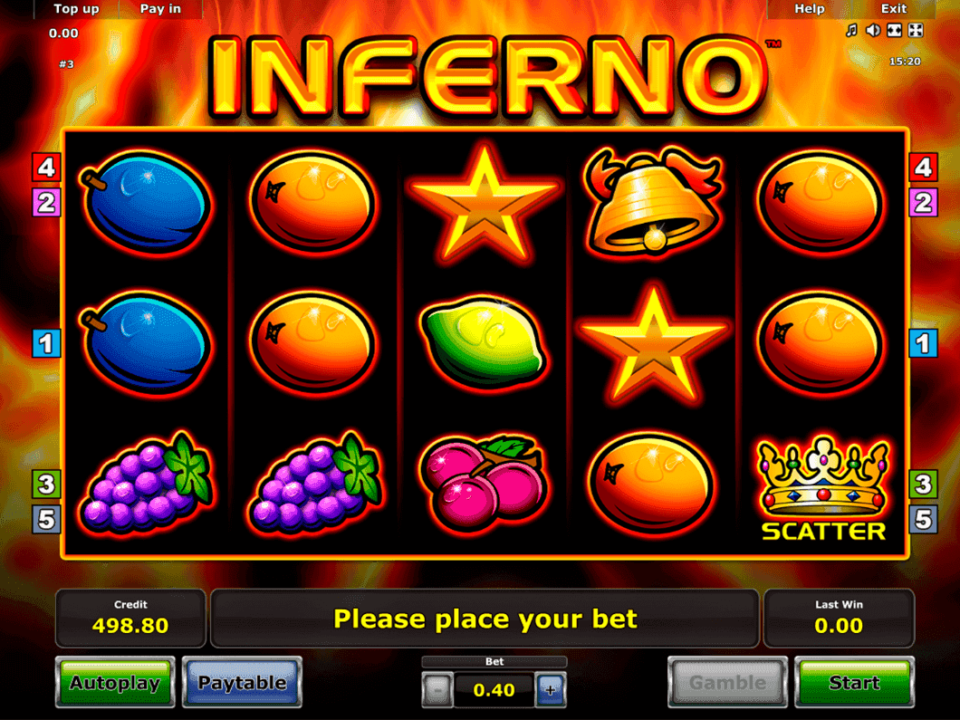 https://riversweeps.org/win-inferno-slot-probabilities-secrets-strategies/