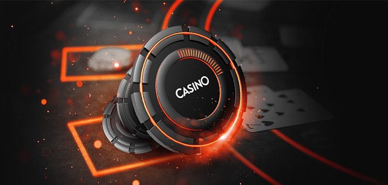 riverswepps casino