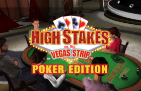 high-stakes-on-the-vegas-strip-poker-edition-listing-thumb-ps3-us-9oct2017