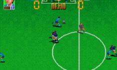 super-soccer-champion-04