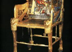 tutankhamun-gold