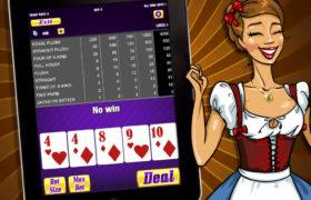 us-ipad-4-adult-fun-poker-with-strip-poker-rules