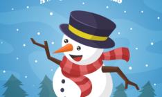 a-magical-christmas