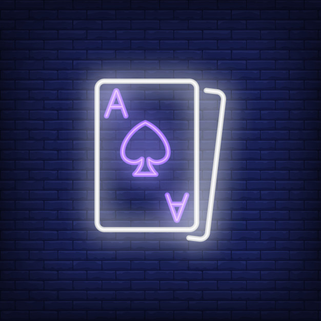 sweepstakes casino online