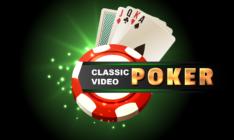 classic-video-poker