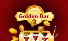 golden-bar