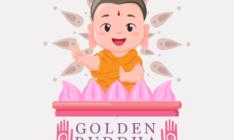 golden-budha