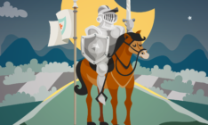 knights-of-karuot