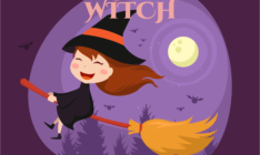 love-witch-01