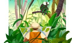 maya-adventure