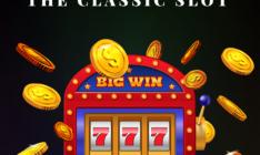 the-classic-slot
