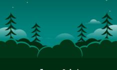 woods-of-magic