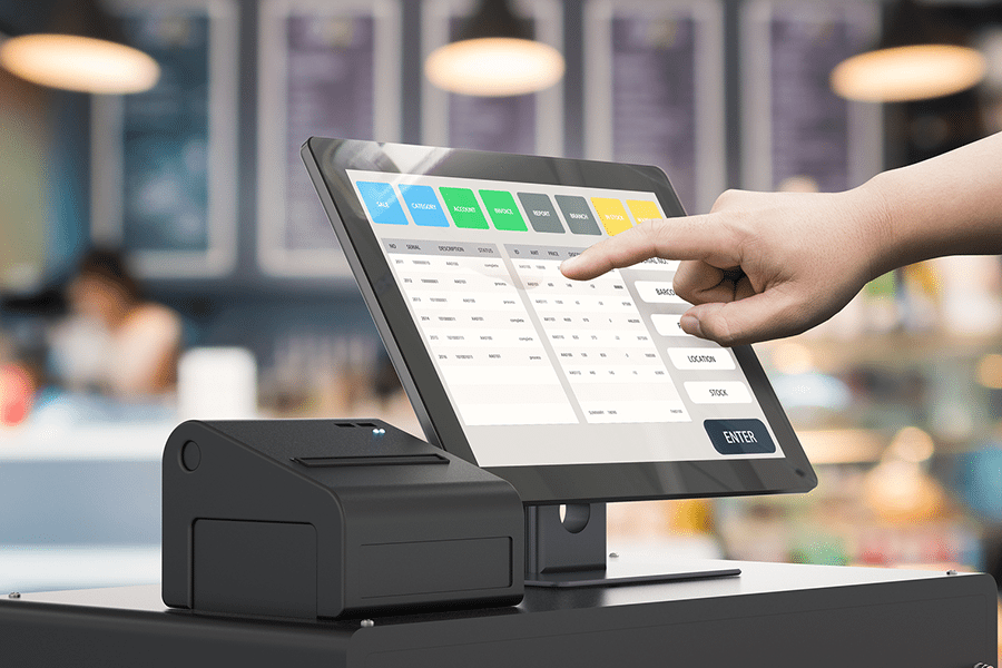 top pos systems