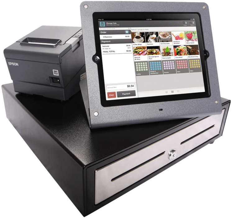 compare pos systems
