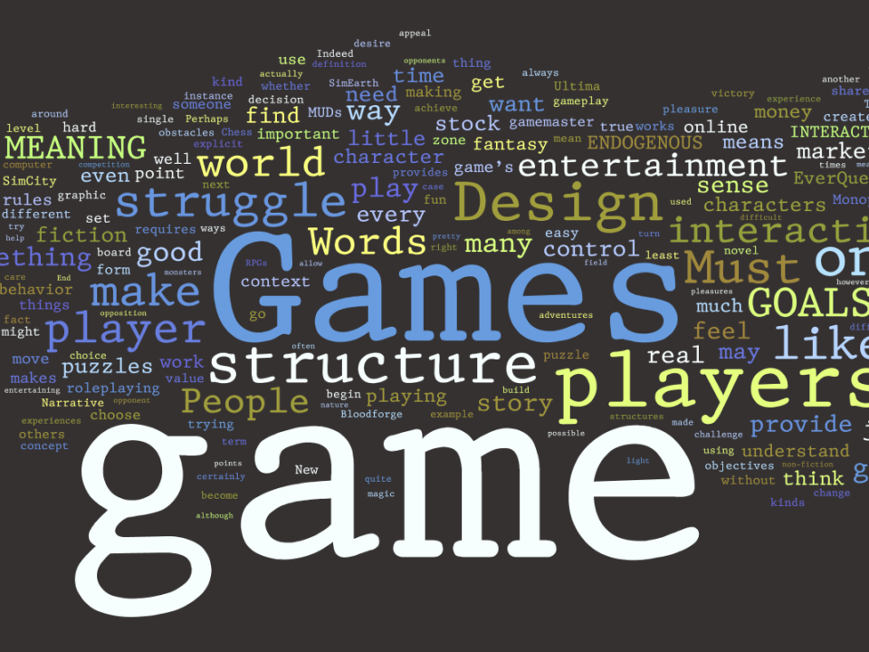 How to Become a Best Game Developers