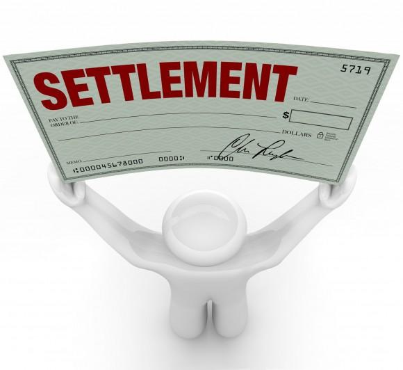 Navient Lawsuit Settlement