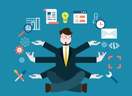 top project management softwares
