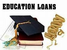 how to get out of student loan debt
