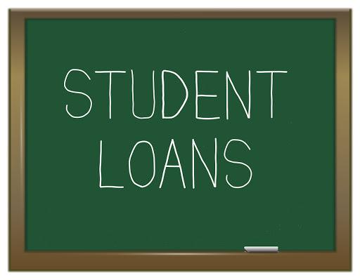 student loan rehabilitation