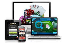 https://riversweeps.org/quality-online-casino-software/